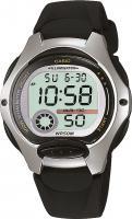 Часы наручные женские Casio LW-200-1AVEF -
