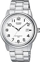 Часы наручные мужские Casio MTP-1221A-7BVEF -