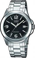 Часы наручные мужские Casio MTP-1259PD-1AEF -
