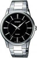Часы наручные мужские Casio MTP-1303PD-1AVEF -
