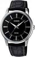 Часы наручные мужские Casio MTP-1303PL-1AVEF -