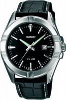 Часы наручные мужские Casio MTP-1308PL-1AVEF -