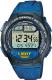 Часы наручные мужские Casio W-734-2AVEF -