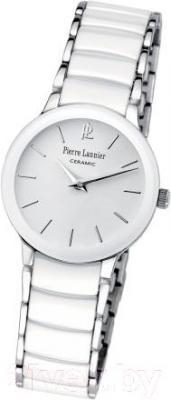 Часы наручные женские Pierre Lannier 006K900