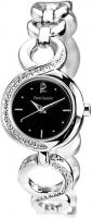 Часы наручные женские Pierre Lannier 102M631 -