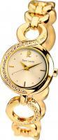 Часы наручные женские Pierre Lannier 103F542 -