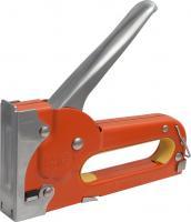 Механический степлер Монтаж MT121555 -