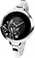 Часы наручные женские Pierre Lannier 152E631 -