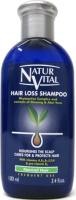 Шампунь для волос Natur Vital Hair Loss Shampoo Normal Hair (100мл) -