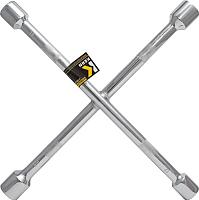 Гаечный ключ Kern KE147517 -