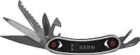 Нож строительный Kern KE186585 -