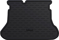 Коврик AVS для Lada Vesta SD / A78763S -