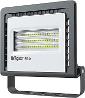 Прожектор Navigator 14 146 NFL-01-50-6.5K-LED -