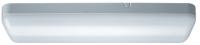 Светильник Navigator 61 314 DPB-01-10-4K-LED IP40 -