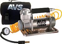 Автомобильный компрессор AVS Turbo KS 900/ 80504 -