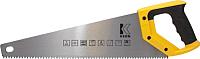 Ножовка Kern KE153341 -