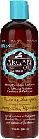 Шампунь для волос HASK Восстанавливающий с аргановым маслом (355мл) -
