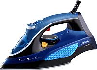 Утюг Centek CT-2316 (синий) -