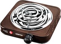 Электрическая настольная плита Centek CT-1508 Siberia -
