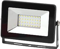 Прожектор ЭРА LPR-30-6500K SMD Eco Slim / Б0036382 -