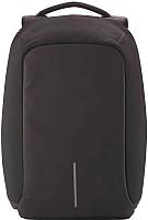 Рюкзак XD Design Bobby P705-541 (черный) -