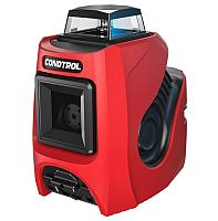 Лазерный нивелир Condtrol Neo X1-360 Set (1-2-138) -