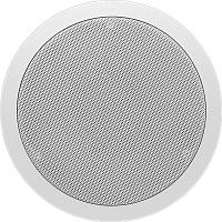 Встраиваемая акустика Apart CM6T -