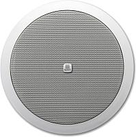 Встраиваемая акустика Apart CM20T -