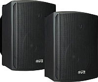 Настенная акустика Apart SDQ5P-BL -