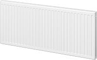 Радиатор стальной Лемакс Compact тип 11 300x1200 -