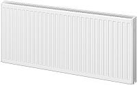 Радиатор стальной Лемакс Valve Compact тип 21 500x1200 -