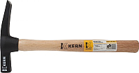 Молоток Kern KE119194 -
