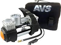 Автомобильный компрессор AVS Turbo KЕ 450L / A80978S -