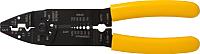 Инструмент обжимной универсальный Kern KE132322 -