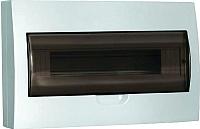 Бокс пластиковый TDM SQ0901-0005 -