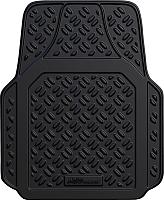 Коврик AVS универсальный SK-02 A78275S (2шт) -