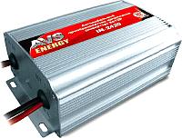 Автомобильный инвертор AVS IN-2420 / 43897 -