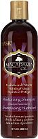 Шампунь для волос HASK Увлажняющий с маслом макадамии (355мл) -