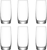 Набор стаканов LAV Adora LV-ADR25F -