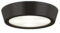 Потолочный светильник Lightstar Urbano Mini 214774 -