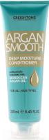 Шампунь для волос Creightons Для глубокого увлажнения волос с аргановым маслом (250мл) -