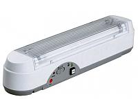 Светильник аварийный TDM SQ0308-0001 -