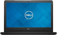 Ноутбук Dell Vostro 3568 (210-AJIE-273207084) -
