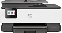 МФУ HP Officejet Pro 8023 e-All-in-One (1KR64B) -