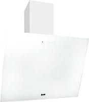 Вытяжка декоративная Zorg Technology Polo 700 60 S (белый) -