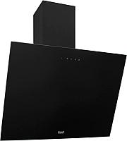 Вытяжка декоративная Zorg Technology Polo 700 60 S (черный) -