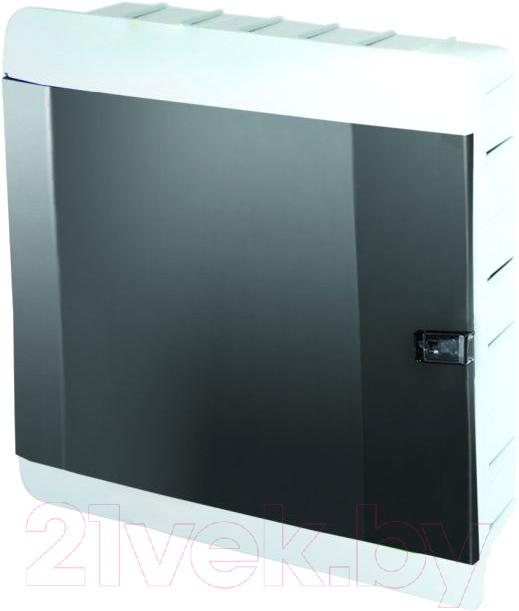 Купить Бокс пластиковый TDM, SQ0902-0106, Китай