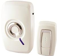 Электрический звонок TDM SQ1901-0001 -