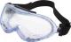 Защитные очки Kern KE159169 -