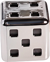 Ароматизатор Airline Куб на панель / AFKU040 (новое авто) -